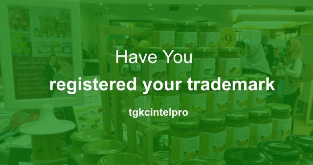 Trademark Application in Malaysia – Things You Need To Prepare
