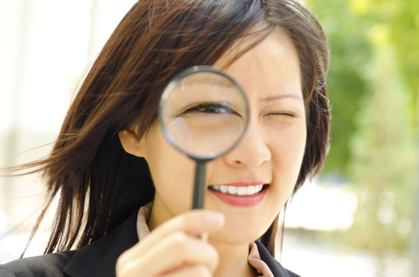 girl-magnifying-glass-1