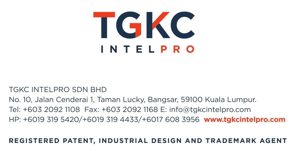 contact-tgkc